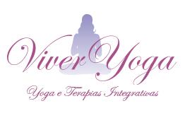 Yoga-e-Terapias-Integrativas